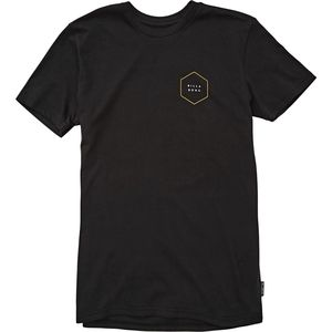 Billabong Access T-Shirt - Boys'