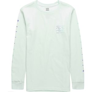 Billabong Unity Long-Sleeve Top - Boys'