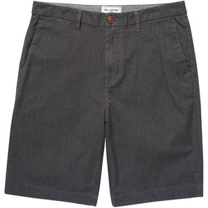 Carter Stretch Short - Men's