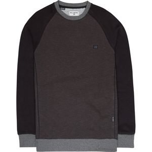 Billabong Balance Crew Sweatshirt - Men's