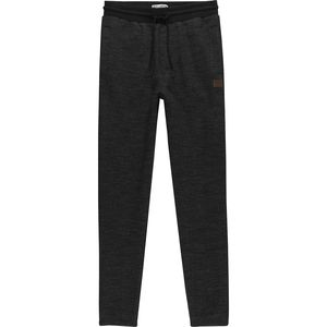 Billabong Balance Cuffed Sweat Pant - Men's