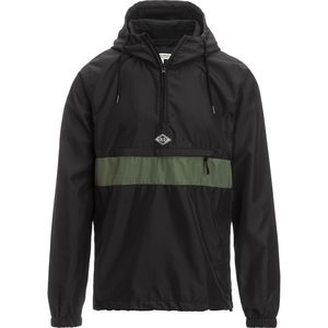 Wind Swell Anorak - Men's