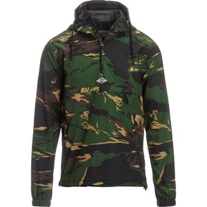 Billabong Wind Swell Anorak - Men's