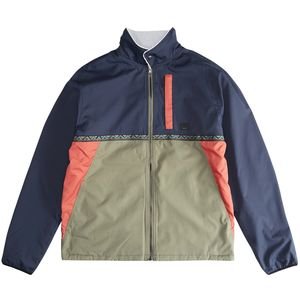 Atlas Reversible Jacket - Men's