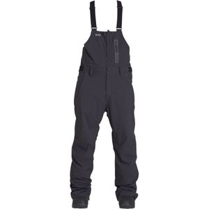 Billabong Northwest STX Bib Pant - Men's
