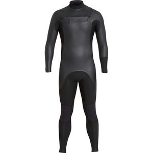 Billabong 3/2 Furnace Revolution Glide Wetsuit - Men's
