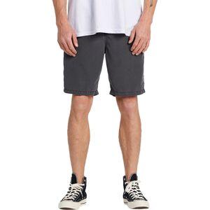 New Order X Overdye Hybrid Short - Men's