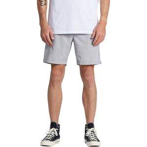 Surftrek Perf Elastic Short - Men's