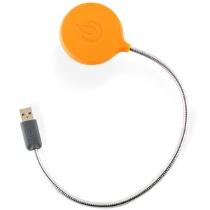 BioLite FlexLight Lantern