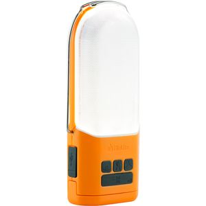 BioLite PowerLight Lantern