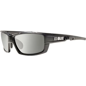 Bliz Tracker Sunglasses - Polarized