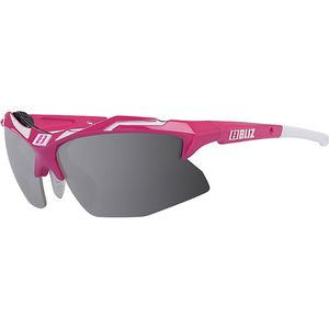 Bliz Rapid Sunglasses