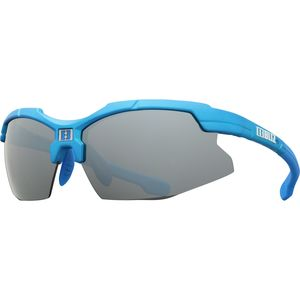 Bliz Force Sunglasses