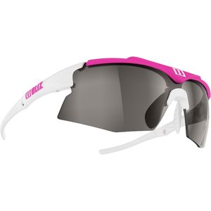 Bliz Tempo Small Face Sunglasses - Women's