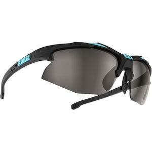 Bliz Velo XT Small Face Sunglasses