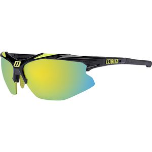Bliz Velo XT Sunglasses with Bonus Lenses
