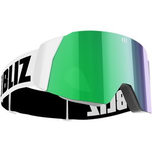 Bliz Air Goggles - Men's