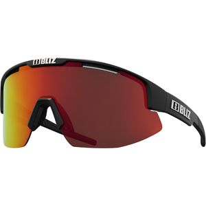 Bliz Matrix Sunglasses