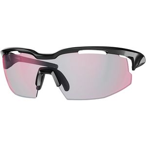 Bliz Sprint Sunglasses - Photochromic