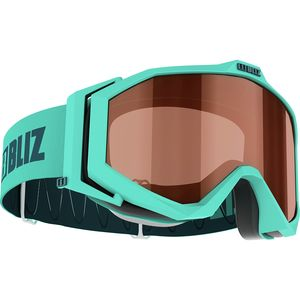 Bliz Edge OTG Goggle - Men's