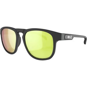 Bliz Ace Sunglasses