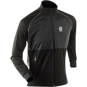 Bjorn Daehlie Divide Jacket - Men's