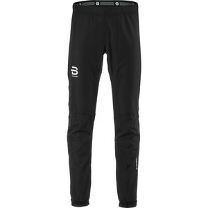 Bjorn Daehlie Winner 2.0 Pant - Men's