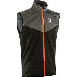 Bjorn Daehlie Athlete Vest - Men's