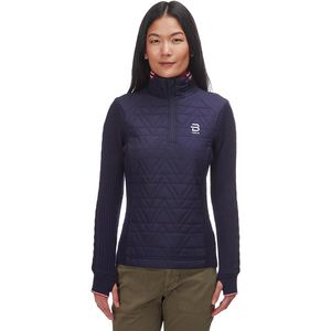 Bjorn Daehlie Comfy Sweater - Women's