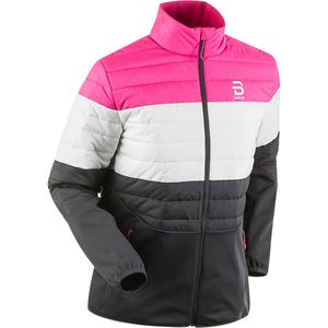 Bjorn Daehlie Davos Insulated Jacket - Women's