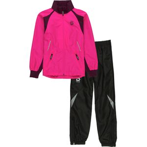 Bjorn Daehlie Technic JR Suit - Girls'