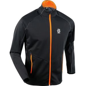 Bjorn Daehlie Champion Jacket - Men's