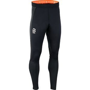 Bjorn Daehlie Mora Tight - Men's