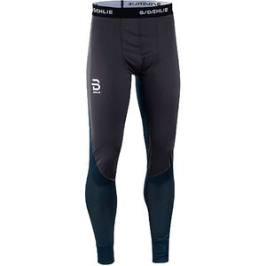 Bjorn Daehlie Tech Wind Pant - Men's