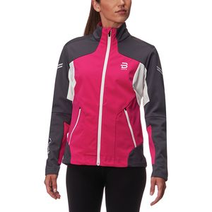 Supreme Jacket - Women's