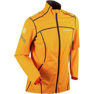 Bjorn Daehlie Spectrum 3.0 Jacket - Women's