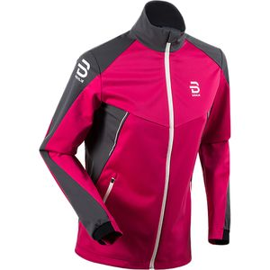 Bjorn Daehlie Fluid Jacket - Women's