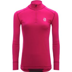 Bjorn Daehlie Trainingwool 1/2-Zip Top - Women's