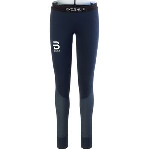 Bjorn Daehlie Tech Wind Pant - Women's