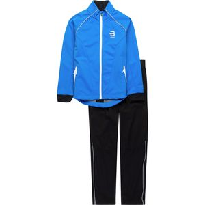 Bjorn Daehlie Ridge Suit - Boys'