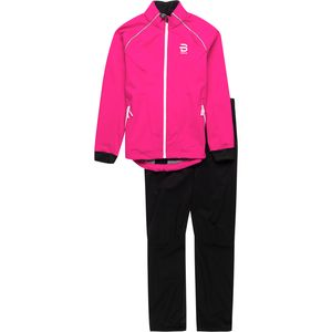 Bjorn Daehlie Ridge Suit - Girls'