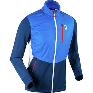 Bjorn Daehlie Thermo Hybrid Jacket - Men's