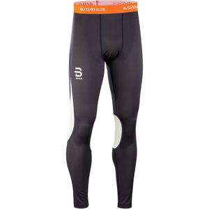 Bjorn Daehlie Training Tech Pant - Men's