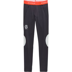 Bjorn Daehlie Training Tech Pant - Boys'
