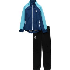Bjorn Daehlie Ridge Snow Suit - Girls'