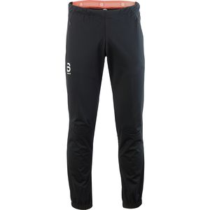 Bjorn Daehlie Ridge Full-Zip Pant - Men's