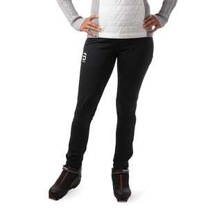 Bjorn Daehlie Ridge (Effect) Full-Zip Pant - Women's