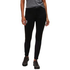 Determined Pant - Women's