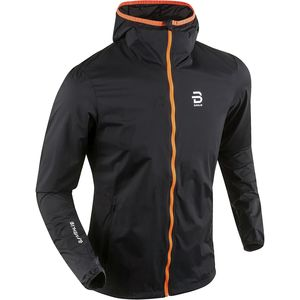 Bjorn Daehlie Spring Jacket - Men's