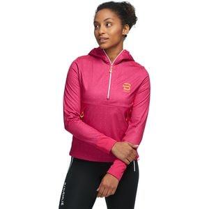 Anorak Holmenkollen Jacket - Women's